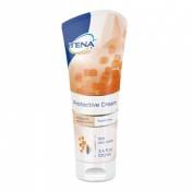 TENA Protective Cream with Zinc
