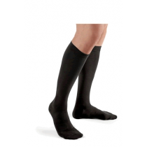 Futuro Restoring Dress Socks for Men Firm 20-30 mmHg
