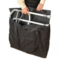 Foldeasy Toilet Safety Frame Travel Bag