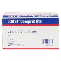 Jobst Compri2 LITE