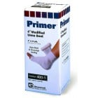 Primer Unna Boot Dressing