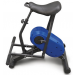 Core Fitness Rodeo Horse Exerciser Trainer