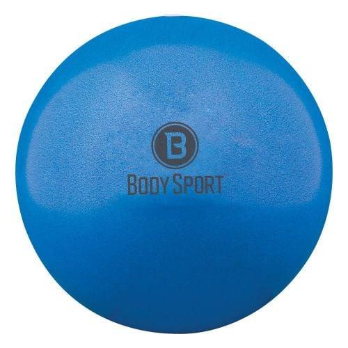 Body Sport Mini Sport Fusion Ball
