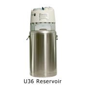 HELiOS Liquid Oxygen Parts & Accessories