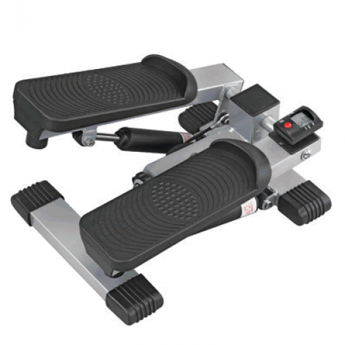 Duro-Med Mini Stepper