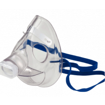 MicroElite Pediatric Mask