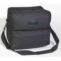 4 Pocket Nurse Bag