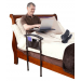 Independence Bed Tables