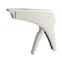 Surgical Stapler Precise PGX Pistol Grip