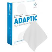 Systagenix ADAPTIC Dressing - Non-Adhering