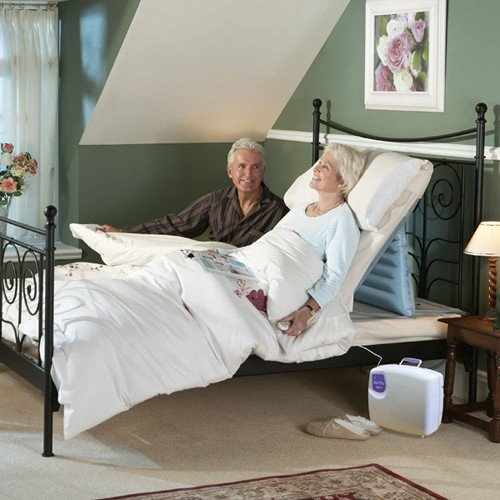 Mangar Handy Pillow Lift