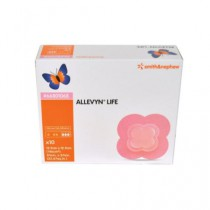 Smith and Nephew Allevyn 66801068 Life