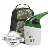 NebPak Ultrasonic Nebulizer