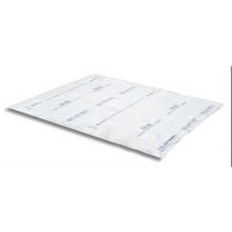 Supersorb Breathables Underpads Bottom Side