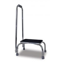 Duro-Med Foot Stool With Handle