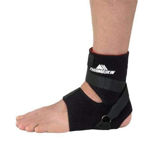 Thermoskin Heel-Rite Heel Splint