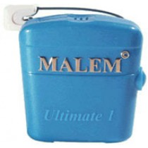 Ultimate Bedwetting Alarms by Malem