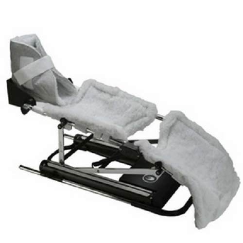 CPM Patient Softgoods Padding Kit