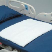 DeRoyal Decubitus Bed Pad