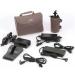 SimplyGo Portable Oxygen Concentrator Parts