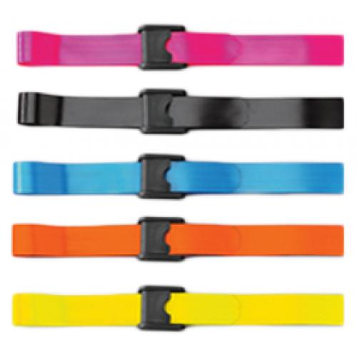 Premium EZ Clean Gait Belt