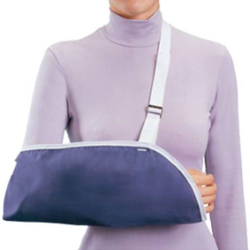 Arm Sling Select