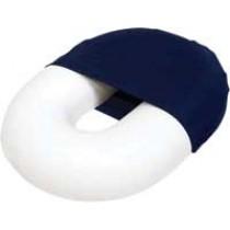 Body Sport Donut Ring Cushion