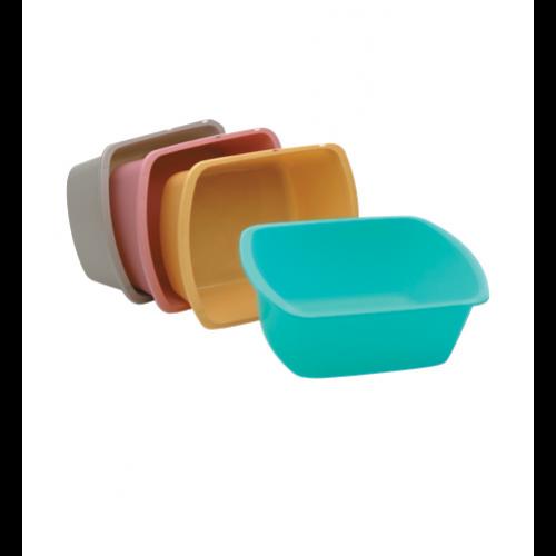Plastic Wash Basin Buy Disposable Plastic Basin H362 11 H362 07