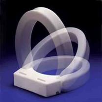 Ableware Raised Toilet Seat