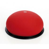 Togu Jumper Stability Dome