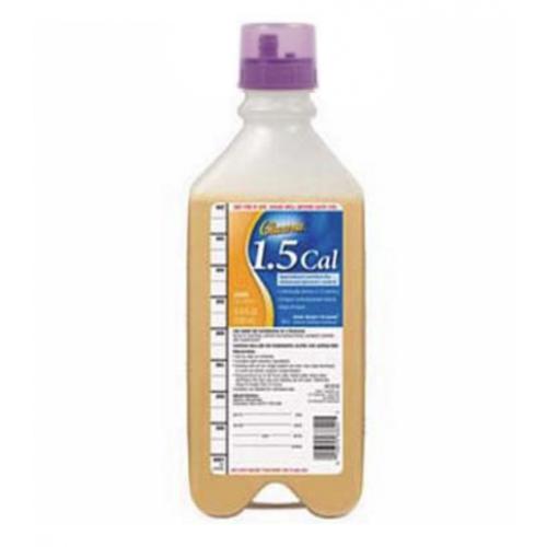 Glucerna 1.5 Cal 1000 mL