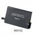 Respironics Battery 900102