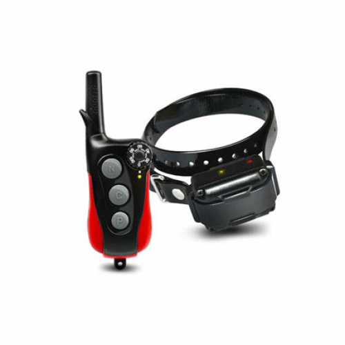 Dogtra Remote Trainer
