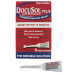 DocuSol Plus Stool Softener