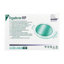 Tegaderm 9548HP Film Dressing