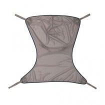 Net Fabric Comfort Sling