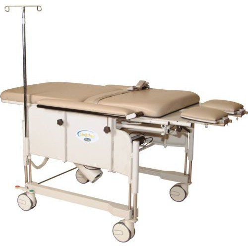 Stretchair Lateral Patient Transfer 999