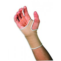 Invacare Wrist Compression Support