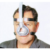 Fisher & Paykel Aclaim 2 Nasal CPAP Mask & Accessories