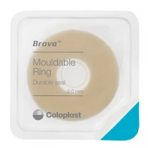 Brava Moldable Rings