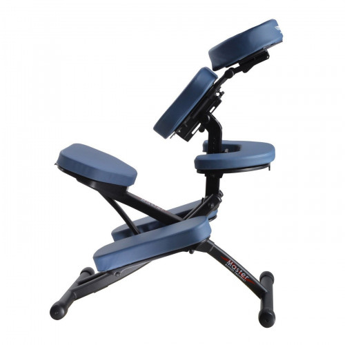 Master Massage The Rio Portable Massage Chair Vitality