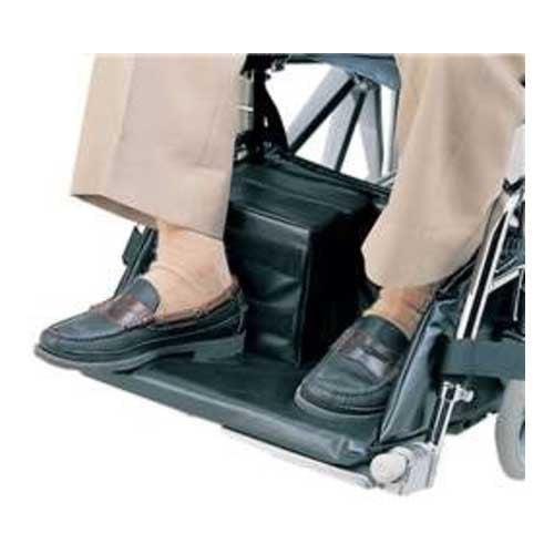 703410 Wheelchair Leg Positioner