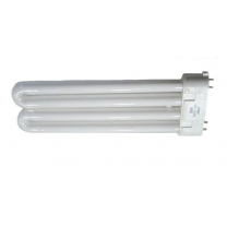 Day-Light Bulb for Classic, Classic Plus and Sunlite Therapy Lamps