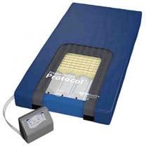 PressureGuard Protocol Alternating Pressure Mattresss