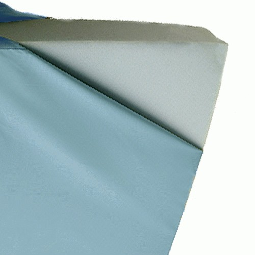 drive foam mattresses
