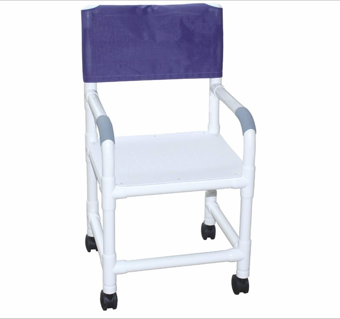 Mjm Pediatric Shower Chair 115 3 F