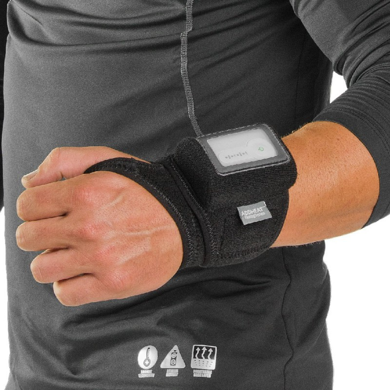 Venture Heat Buy Heat Wraps Heat Therapy Pain Therapy