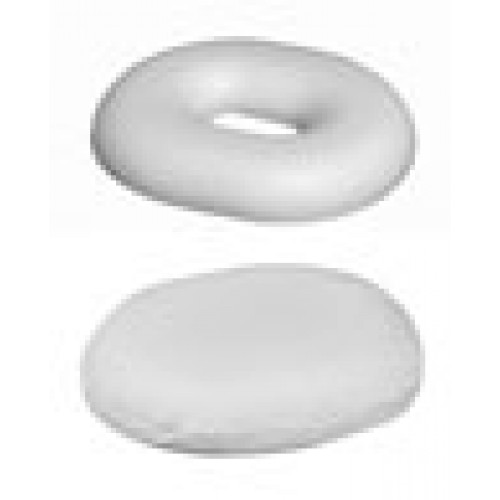 Duro-Med Contoured Foam Ring Cushions
