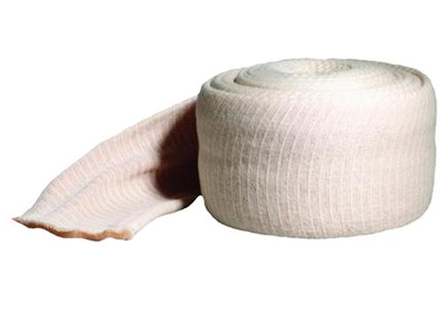 tubipad tubular limb foam bandage d67