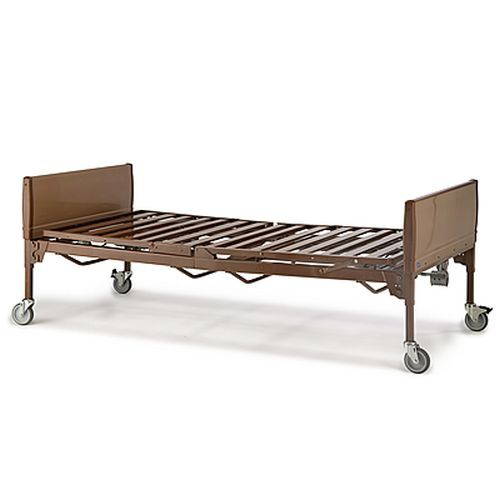 Invacare Bariatric Bedspring